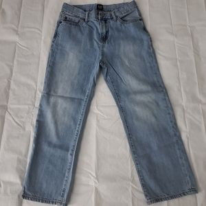 Gap Boys Jeans